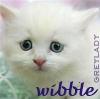 JagfanLJ: Wibble