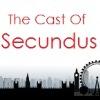 Secundus Cast
