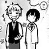 Iggy and Nihon