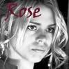 time_spectator: Rose Tyler 1
