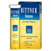 Биттнер Иммуно, повышение иммунитета, иммунитет