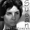 "Susan 6 ""Susan Gallifreyan"""