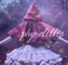 phyrelillie userpic