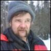 elis1960 userpic