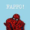 fappo!