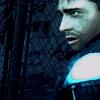 [Half-Life: Barney Calhoun] Concern