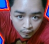 xesar userpic