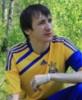 vitalii_kobzar userpic