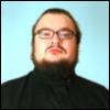 avnaumenko userpic
