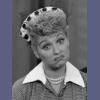 bummed Lucy