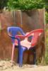 стулья