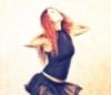 ru_moderndance