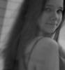 skytherine userpic