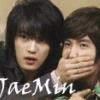Jaemin~~