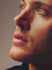 allydenise: Beautiful Jensen