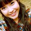 lee_jieun userpic