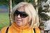 mrsolivka userpic