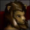 quamer userpic