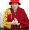 Lhamo Rinpoche