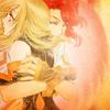 lukextear: *happy hug*