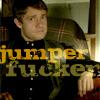 Jumper Fucker