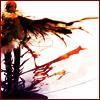 DRRR ⇒ Tattered angel.