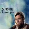 Obi-Wan My Friend