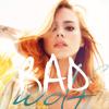 Jess: Bad Wolf