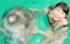 дельфинарий в Ялте