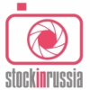 STOCKinRUSSIA