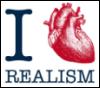 реалист