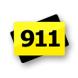 Комок 911