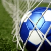 euro2012news userpic