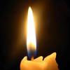 свічка 2