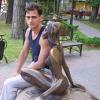 dmitrysakuto userpic