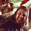 phoenixfg: Ned Stark
