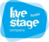 live_stage