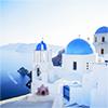 zzz Greece