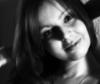 katya_tkachenko userpic
