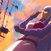 Gintama: Sacchan- epic