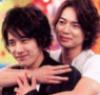 Matsumiya_hug