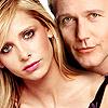 Buffy/Giles
