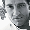 Clive Owen Daily