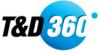 training360 userpic