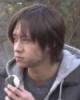 titieyara: hikka_onigishi