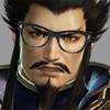 DW ~ Hipster Cao Cao