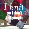 sandykins57 userpic