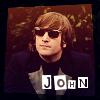Cool John