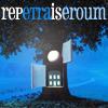 repetraiseroum