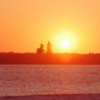 Farscape: Sunrise